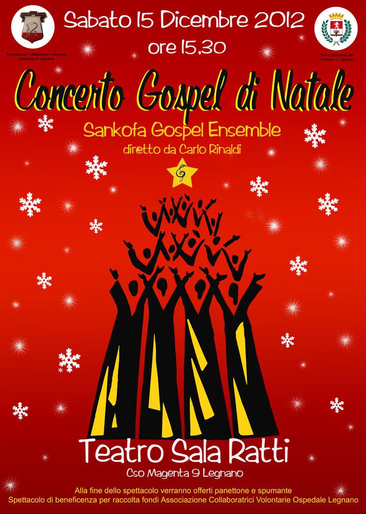 Concerto-Gospel-15-Dicembre-2012