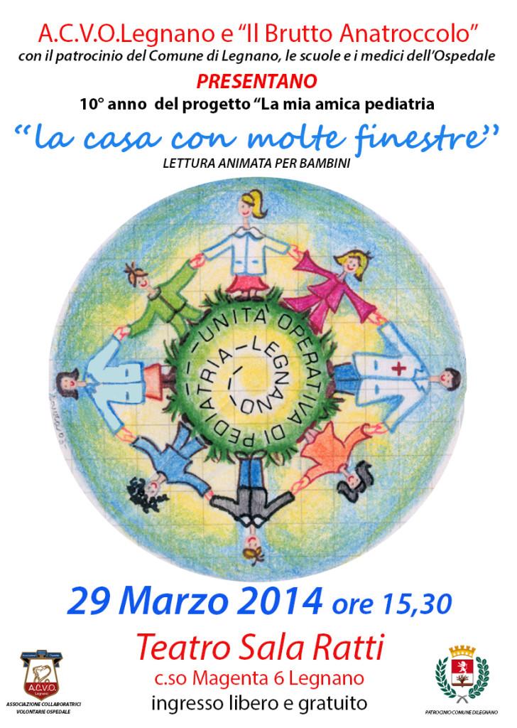 locandina 29 marzo-2