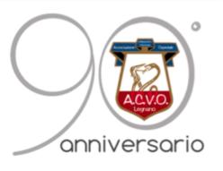 Associazione Collaboratrici Volontarie Ospedale di Legnano ODV